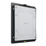 кронштейн Holder LCD-F2801M-B черный