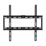 кронштейн для телевизора Kromax Ideal-3, черный