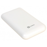 аксессуар для телефона Внешний аккумулятор Harper PB-10010 (10000 mAh), белый