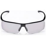 3d-очки LG AG-F360 поляризационные