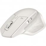 Мышка Logitech MX Master 2S, светло серая, купить за 6 195руб.