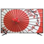 телевизор Akai LEA-55V59P (55'', UHD 4K)