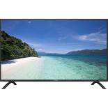 телевизор Thomson T49D21SF-01B 49