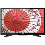 телевизор Akai LEA-24A64M 23.6