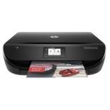 МФУ HP DeskJet Ink Advantage 4535 (F0V64C)