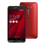 смартфон ASUS ZenFone Selfie ZD551KL 32Gb красный