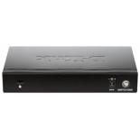 коммутатор (switch) D-Link DGS-1100-08 (8 портов)