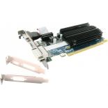 видеокарта Radeon SAPPHIRE PCI-E ATI R5 230 1024Mb (11233-01-10G)