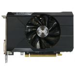 видеокарта Radeon Sapphire Radeon R7 370 985Mhz PCI-E 3.0 2048Mb 5600Mhz 256 bit 2xDVI HDMI HDCP NITRO (11240-10-20G)
