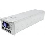 батарея аккумуляторная для ИБП APC APCRBC105 (12В, 8x 9Ач)