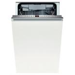 Посудомоечная машина Bosch SuperSilence SPV58M50RU