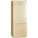 холодильник Pozis MV102 Бежевый