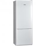 холодильник Pozis MV102 Белый