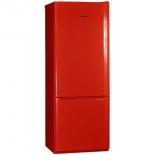 холодильник Pozis MV102 Красный