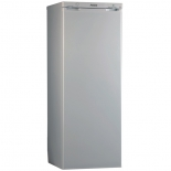 холодильник Pozis MV416 Серебристый