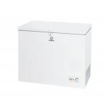Морозильная камера Indesit OS B 200 H (RU)