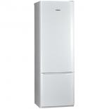 холодильник Pozis MV103 Белый
