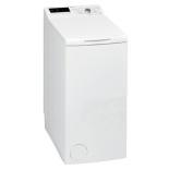 Стиральная машина Whirlpool AWE 6212 белая