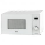 микроволновая печь Gorenje MO6240SY2W белая