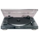проигрыватель винила Проигрыватель виниловых дисков Pioneer PL-990 (RCA-стерео)