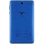 Очиститель воздуха Tesla Neon Color 7.0 3G 1G/8Gb, синий