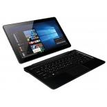 планшет Digma CITI E200 4Gb/32Gb, черный