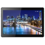 планшет Digma CITI 1508 4G 4Gb/64Gb, черный