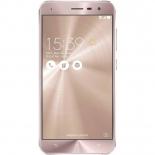 смартфон ASUS ZE520KL-1A042RU 5,2