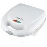 кухонный прибор Сосисочница  Galaxy GL 2955