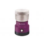 кофемолка Centek CT-1357, фиолетовая