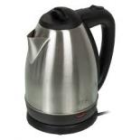 чайник электрический Sinbo SK 7361,  Cеребристый