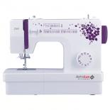 Швейная машина Astralux 226N, 29 видов строчки