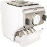 кухонный прибор Philips HR2355/09, Машина для изготовления макаронных изделий