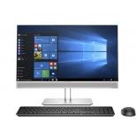 Моноблок HP EliteOne 800 G3, купить за 58 000руб.