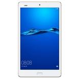 планшет Huawei Mediapad M3 Lite 8 3/32Gb LTE