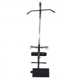 тренажер силовой DFC PowerGym Option 4 опция, тяга сверху/снизу