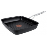 сковорода Tefal Jamie Oliver  27х23 см (E2114174)