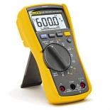 мультиметр Fluke IG (FLUKE-117 EUR) цифровой