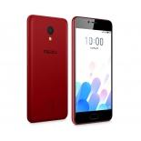 смартфон Meizu M5C 2Gb/16Gb, красный
