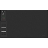 планшет для рисования Huion WH1409 (WI-FI), 16,2