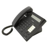 проводной телефон LG-Ericsson LDP-7008D, чёрный