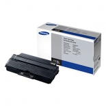 картридж Samsung MLT-D115L/SEE Black