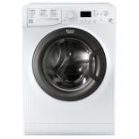машина стиральная Hotpoint-Ariston VMUG 501 B