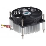 кулер Cooler Master DP6-9GDSB-PL-GP (Socket 1150/1155/1156)