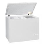 Морозильная камера Gorenje FH33IAW white