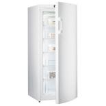 холодильник Gorenje F6151AW white