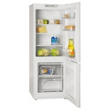холодильник Атлант ХМ 4208-000 белый