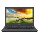 Ноутбук Acer ASPIRE E5-532-P928,