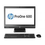 моноблок HP ProOne 600 G1