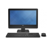 моноблок Dell Optiplex 3030